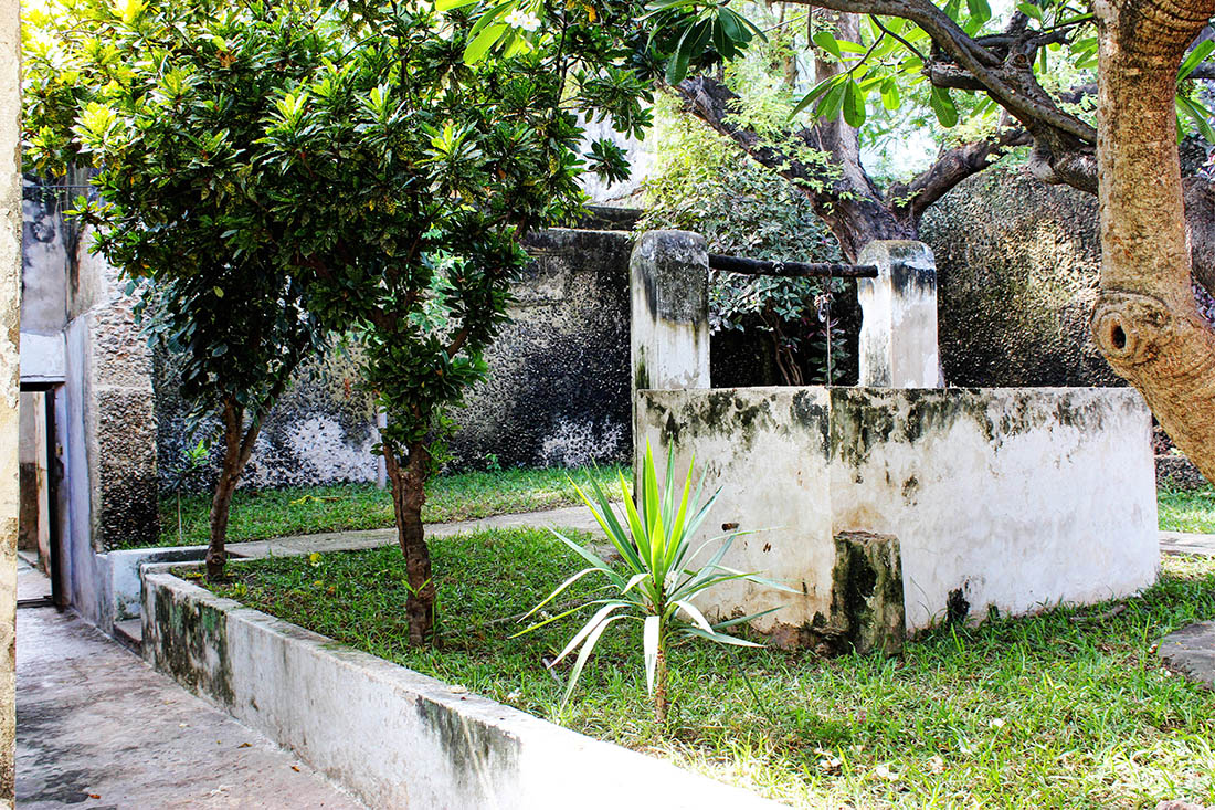 Lamu Town_Swahili House2