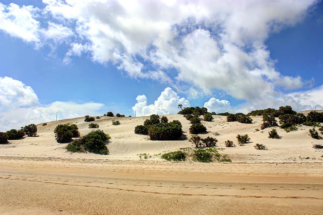 Shela Beach1