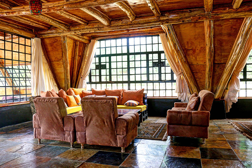 Samawati Conservancy_living room1