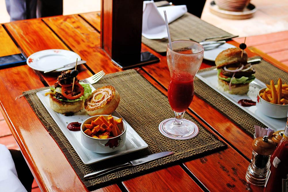 Burger Fest_burger 4