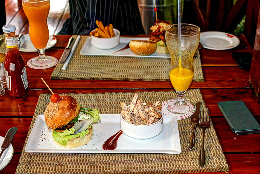 Burger Fest_burger 5