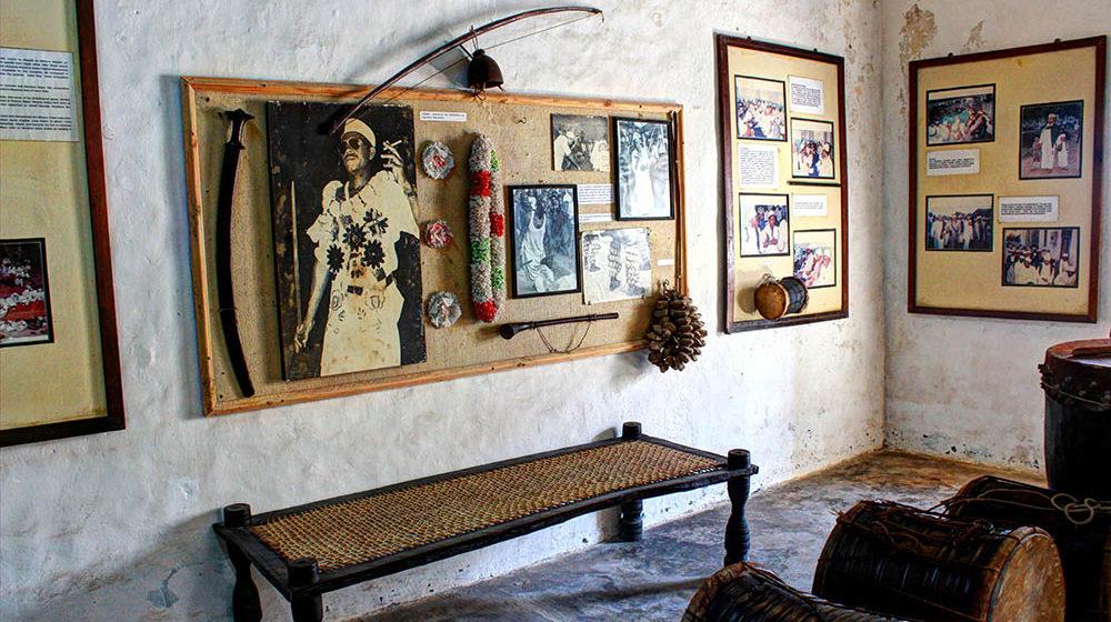 Lamu Museum_Boni culture1