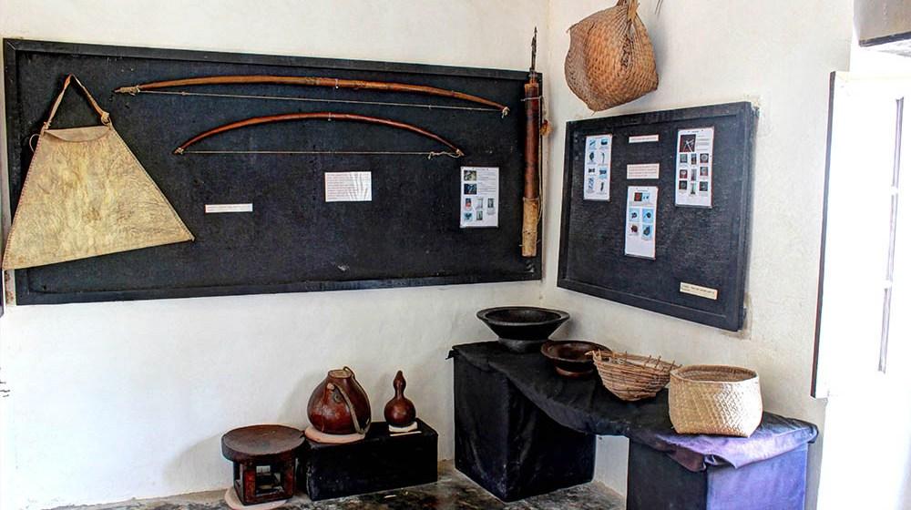 Lamu Museum_Culture1