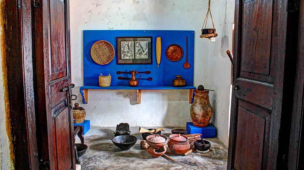 Lamu Museum_Kitchen3