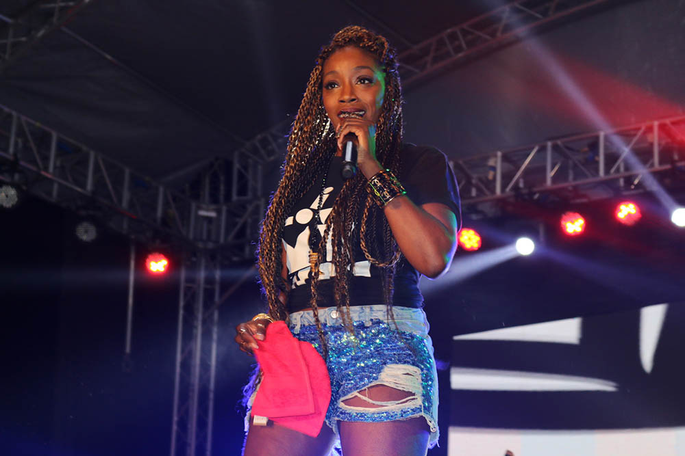 Blankets and Wine July 2016_Estelle1