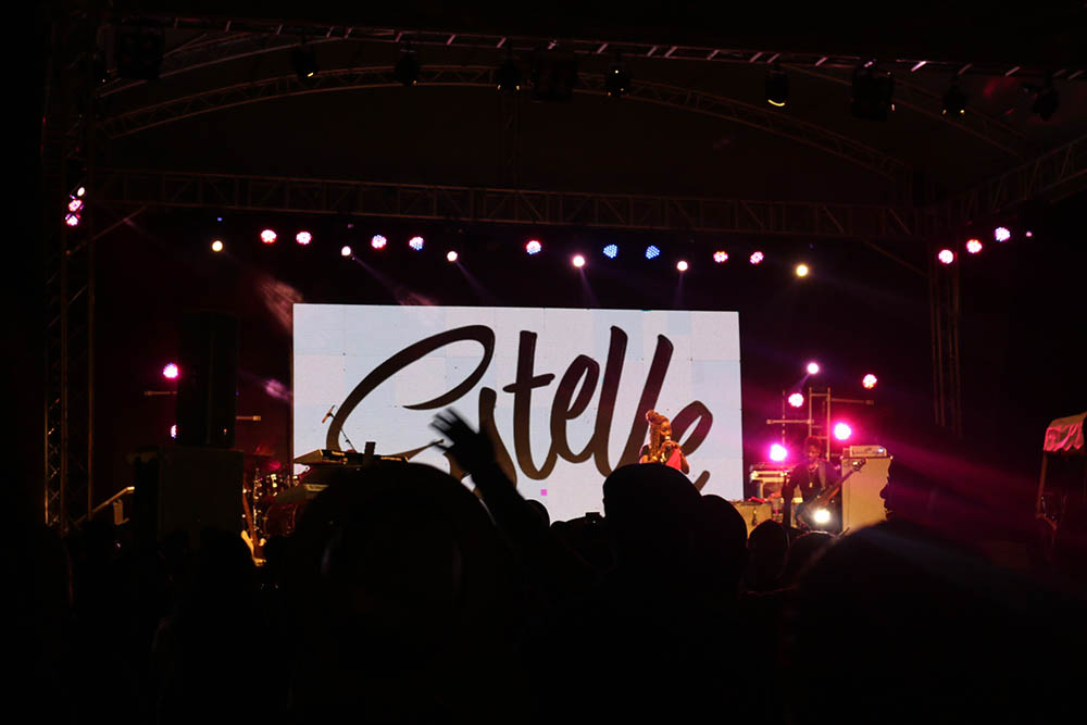 Blankets and Wine July 2016_Estelle3