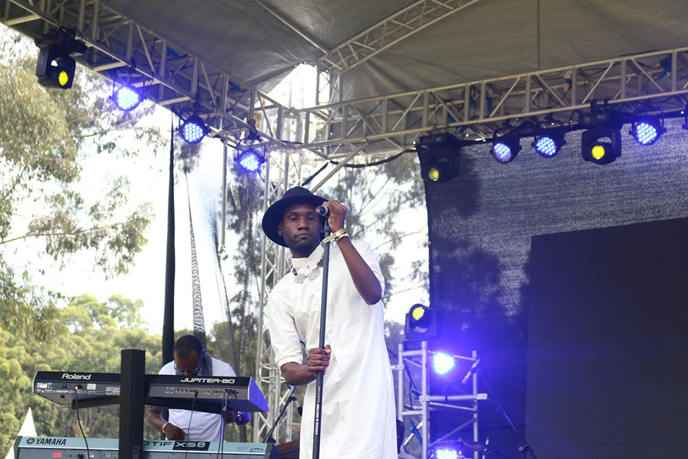 Blankets and Wine July 2016_Jarel