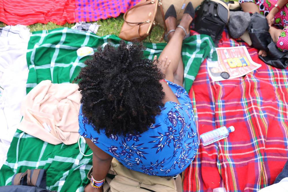 Blankets and Wine July 2016_Ratia