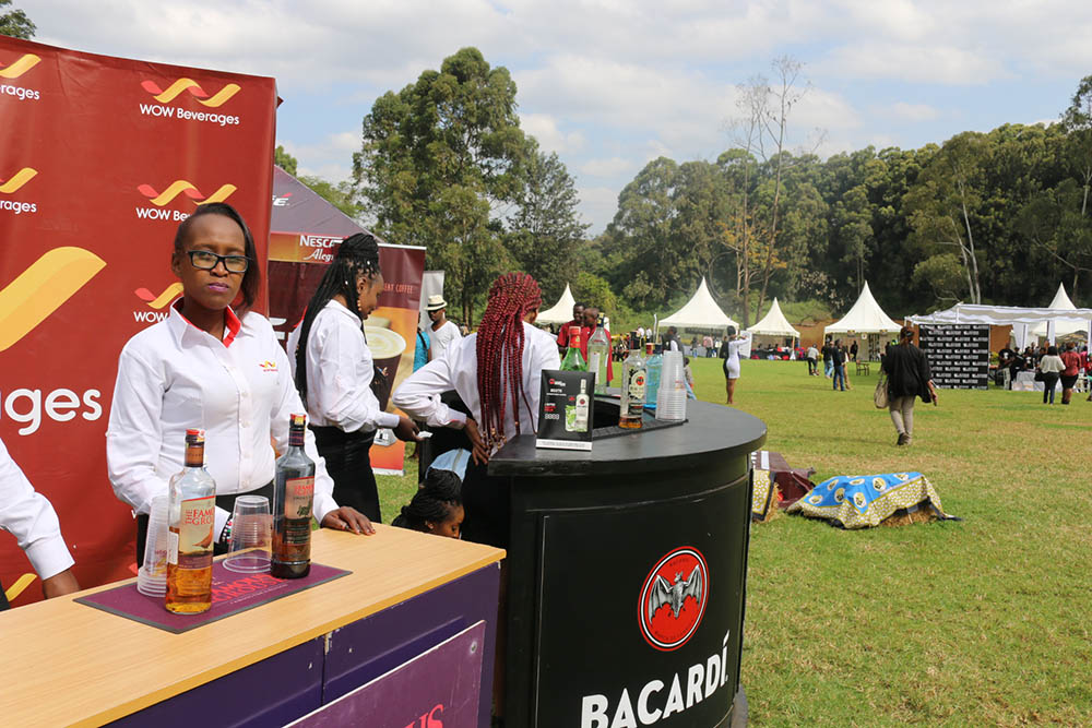 Blankets and Wine July 2016_WOW