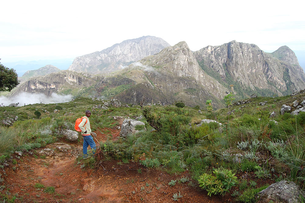 Mount Mulanje_guide 4