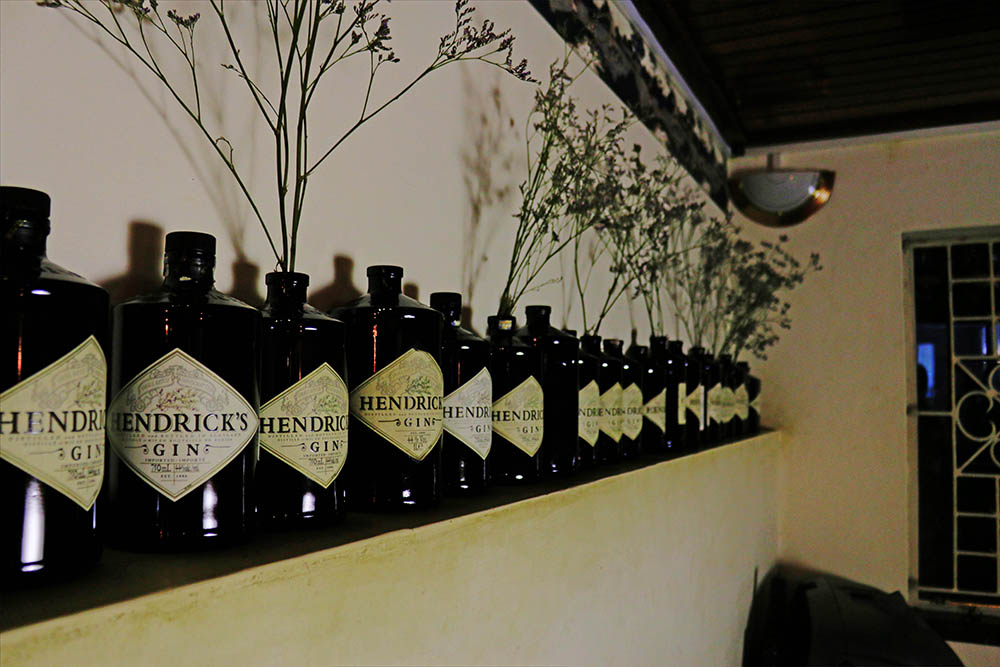 The Juniper Kitchen_Decor