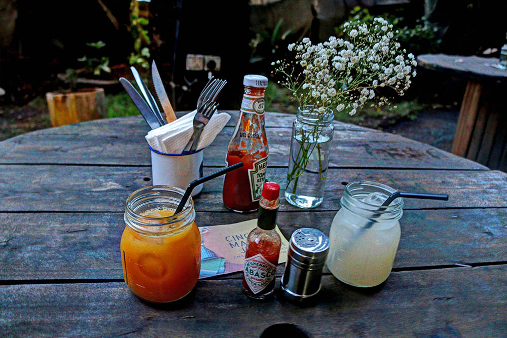 The Juniper Kitchen_juice1