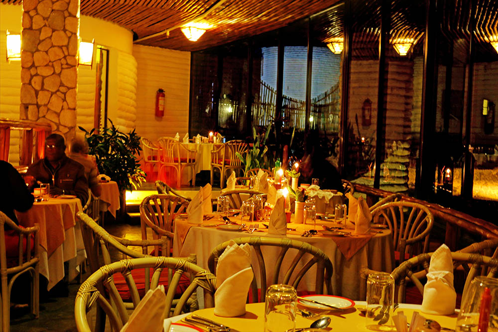 sarova-salt-lick-game-lodge_restaurant1