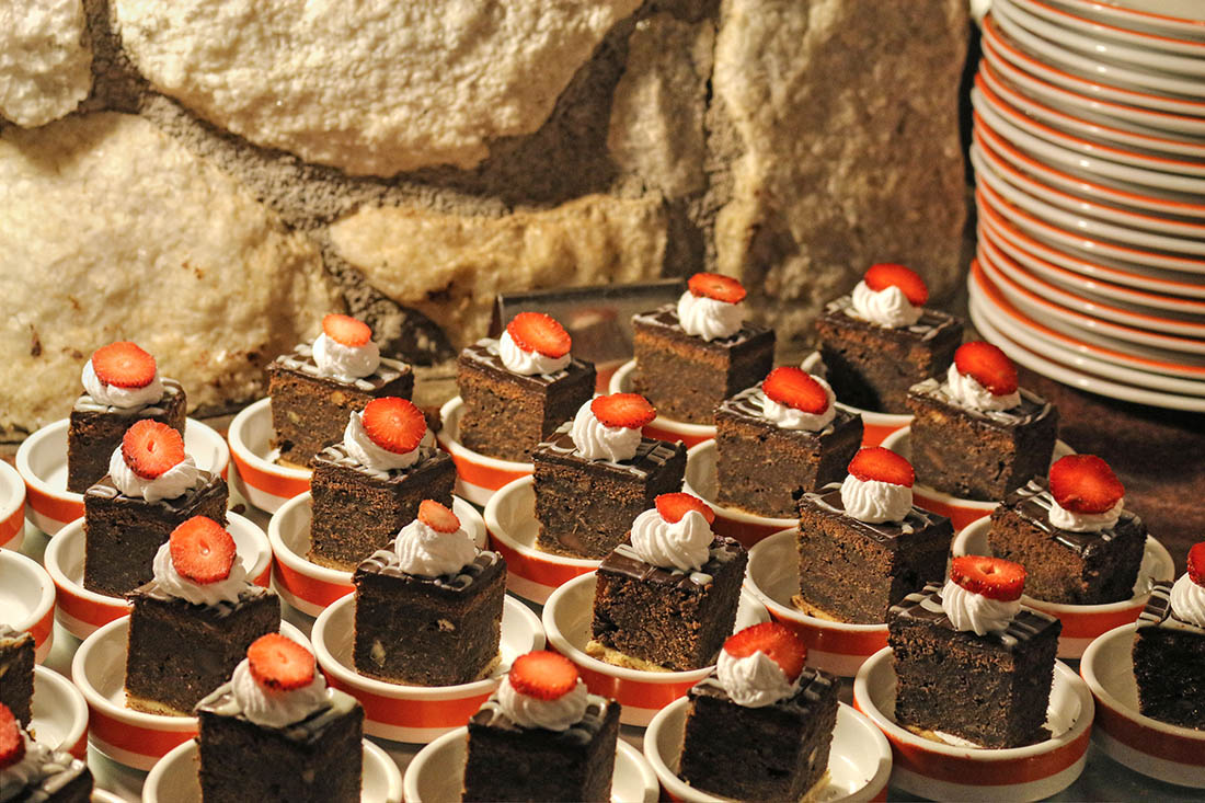 sarova-taita-hills-game-lodge_dessert
