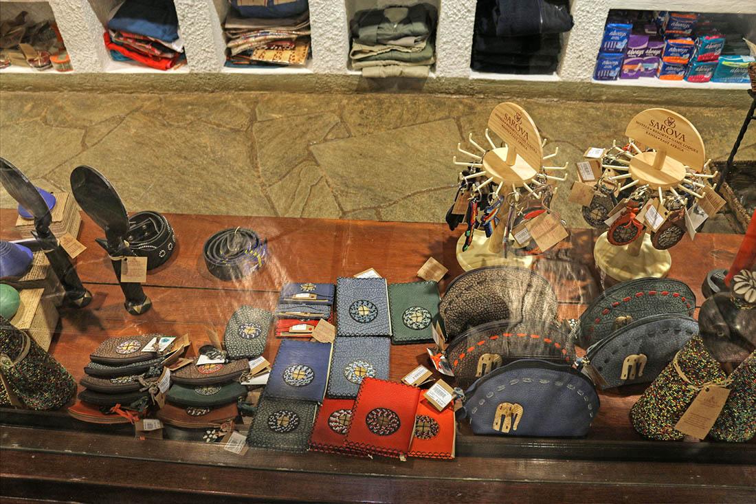 sarova-taita-hills-game-lodge_guft-shop