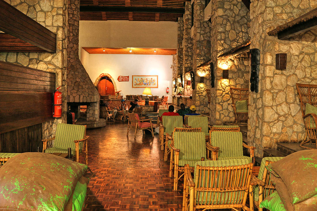 sarova-taita-hills-game-lodge_lounge-area1