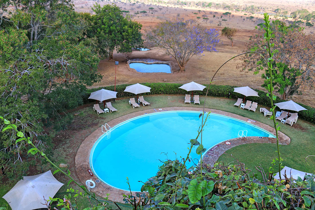 sarova-taita-hills-game-lodge_pool