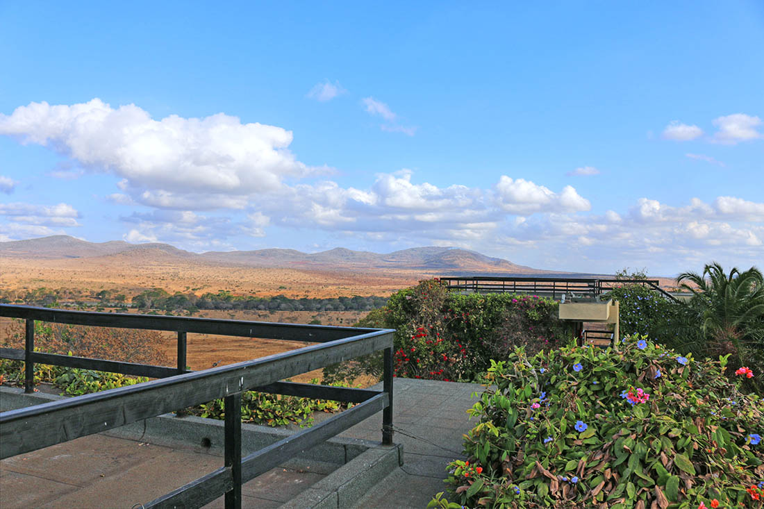 sarova-taita-hills-game-lodge_view-from-rooftop