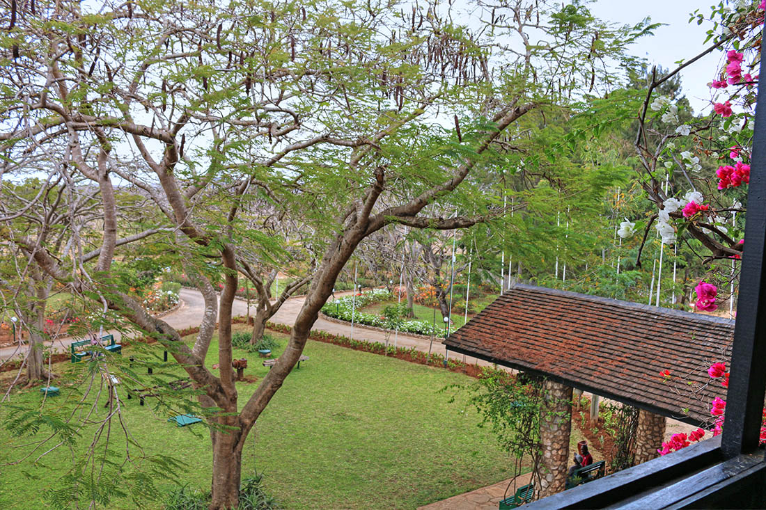 sarova-taita-hills-game-lodge_view-from-room