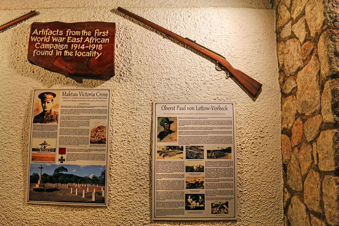 sarova-taita-hills-game-lodge_ww-artefacts