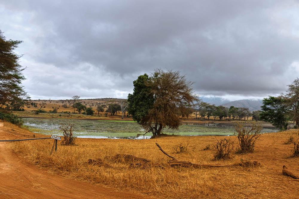 taita-hills-game-reserve_bure-dam