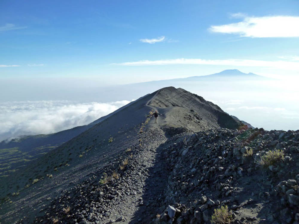 mt-meru_view-of-kilimanjaro-2