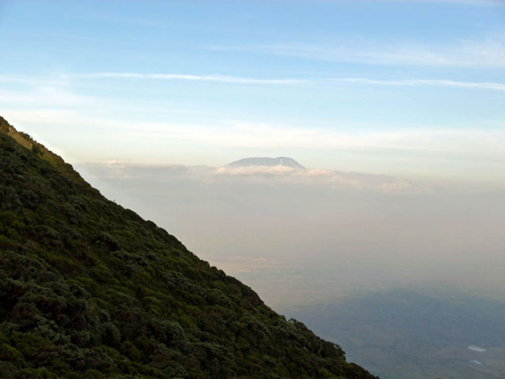 mt-meru_view-of-kilimanjaro