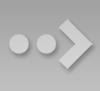 Appendix A Projected Tax Rates
