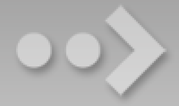 Figure978-1-5225-1829-7.ch007.f01