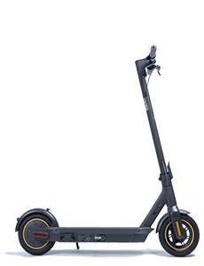 segway ninebot maxg30 1 MicroMobilità Monopattini e Bici Elettriche