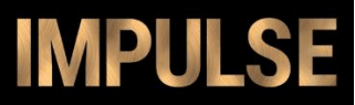 Logo Jeep Impulse Loki
