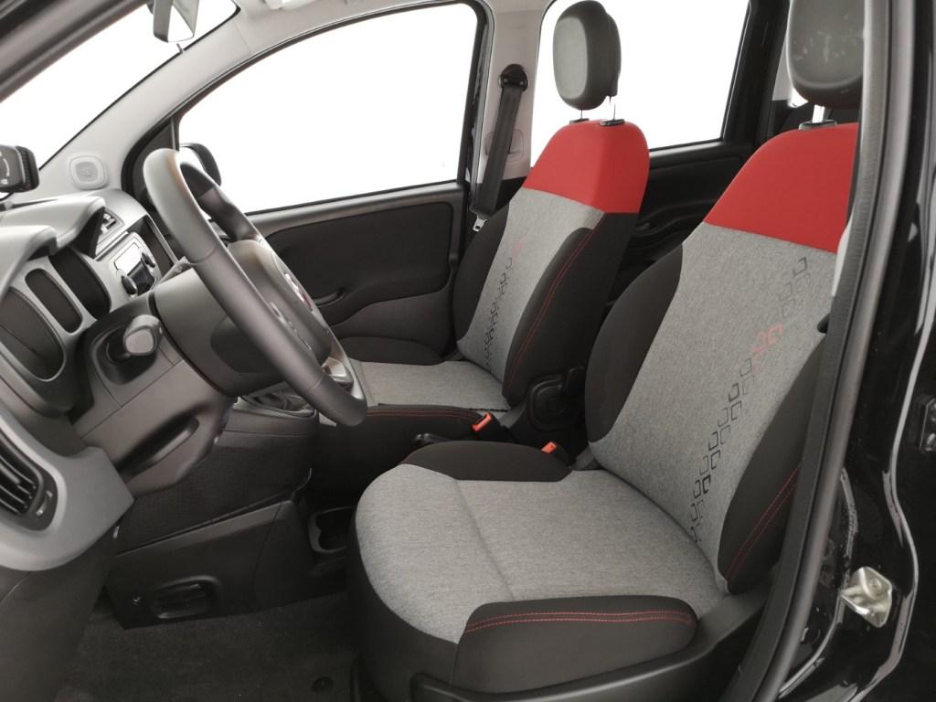 7623 1623688557 Offerta Fiat Panda Usata Taranto