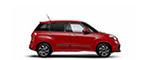 FiatPro ep 500Lpro 150x60safaricar