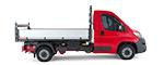 FiatPro ep ducato truck 150x60safaricar