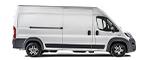 safaricarFiatPro ep ducato goods transport 150x60