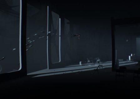 finestra sul mondo del gaming