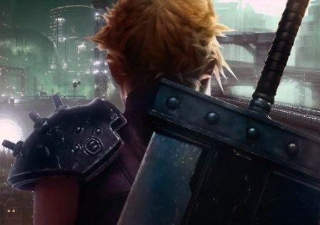 cosa-vorremmo-final-fantasy-vii-remake-head