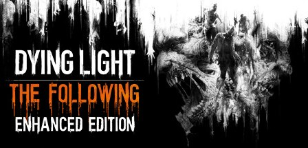 Dying Light in super offerta su steam