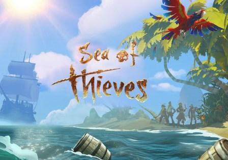sea-of-thieves_sfgs