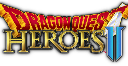 dragon-quest-heroes-2-logo
