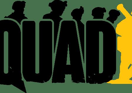 squad logo