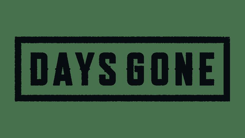 DaysGone_Logo_Black_1465877119_149003989