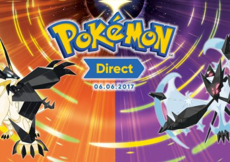 H2x1_PokemonDirect_06-06-2017PostShow