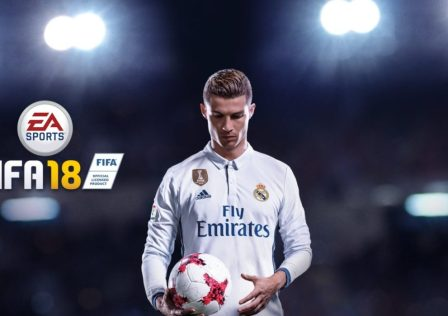 fifa-18-official