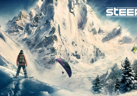 steep_ubisoft_annecy_2016_110326_1920x1080