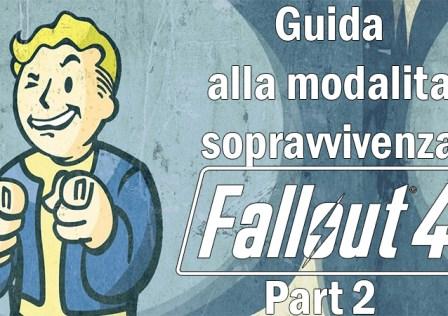 guida fallout 4-2