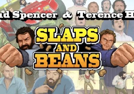 Voci da Steam: Slaps and Beans, Recensione - Slaps and Beans, Intervista esclusiva allo sviluppatore di Slaps and Beans