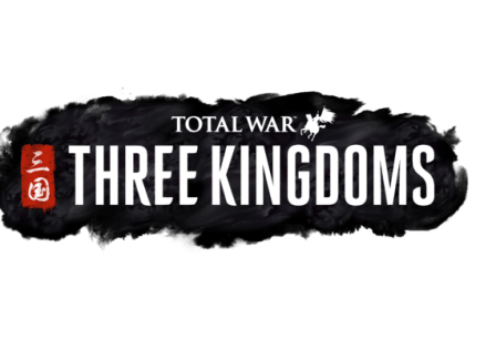 Total_War_Three_Kingdoms_Logo_Horizontal_FIN_1515583025
