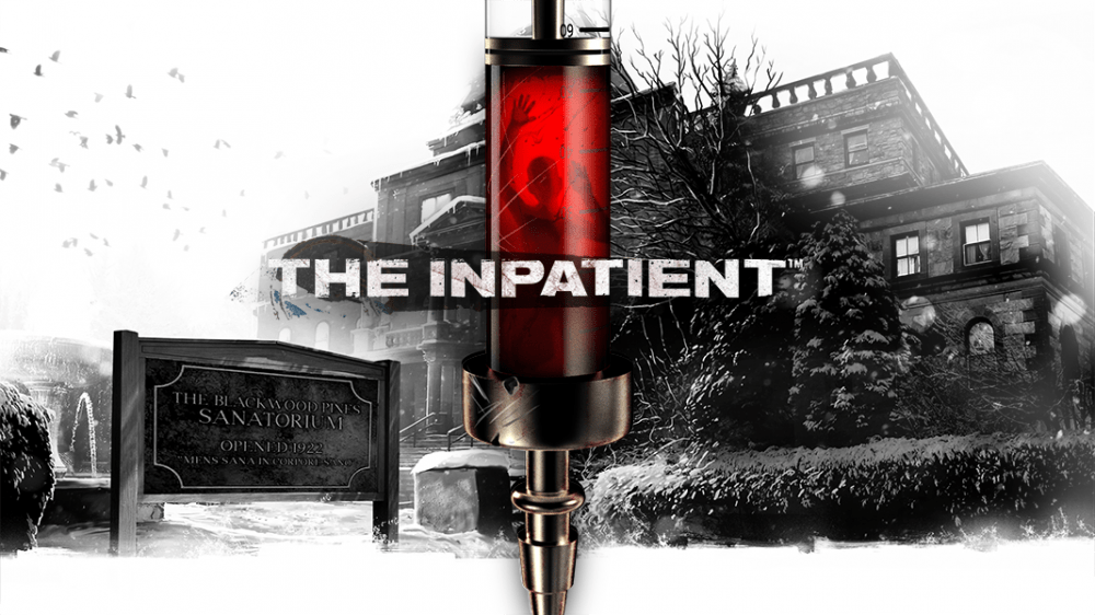 The Inpatient - Recensione