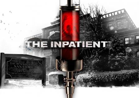 The Inpatient - Recensione